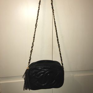 Handbags - Chanel purse